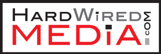 HardWiredMedia.com