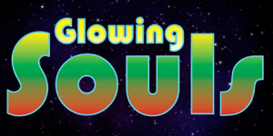 Glowing Souls Festival