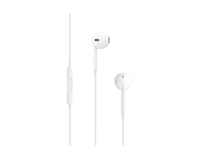 Apple earpods survive washer and dryer