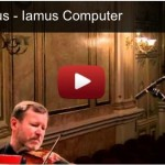 Classical compositions by computers